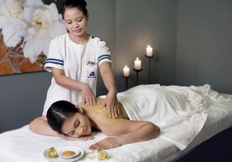 hvor mange danske kroner er en euro massage siden