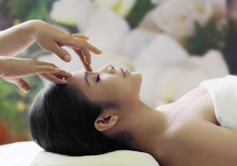 Let's Relax Spa Packages Koh Samui - Klook