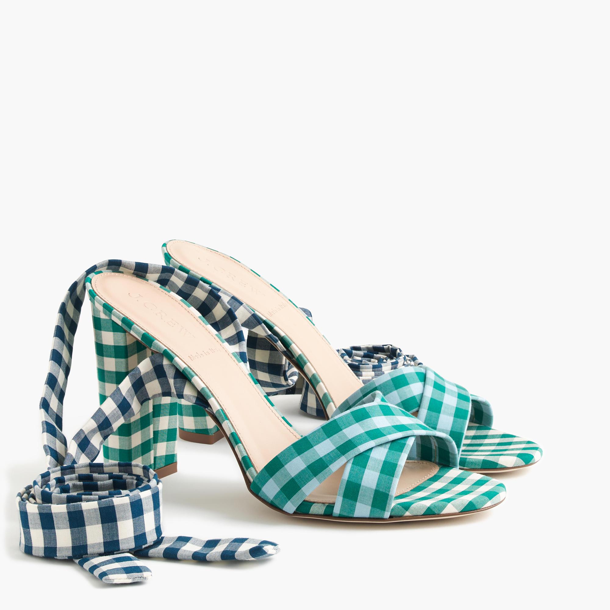 拖鞋 鞋 鞋子 2000_2000