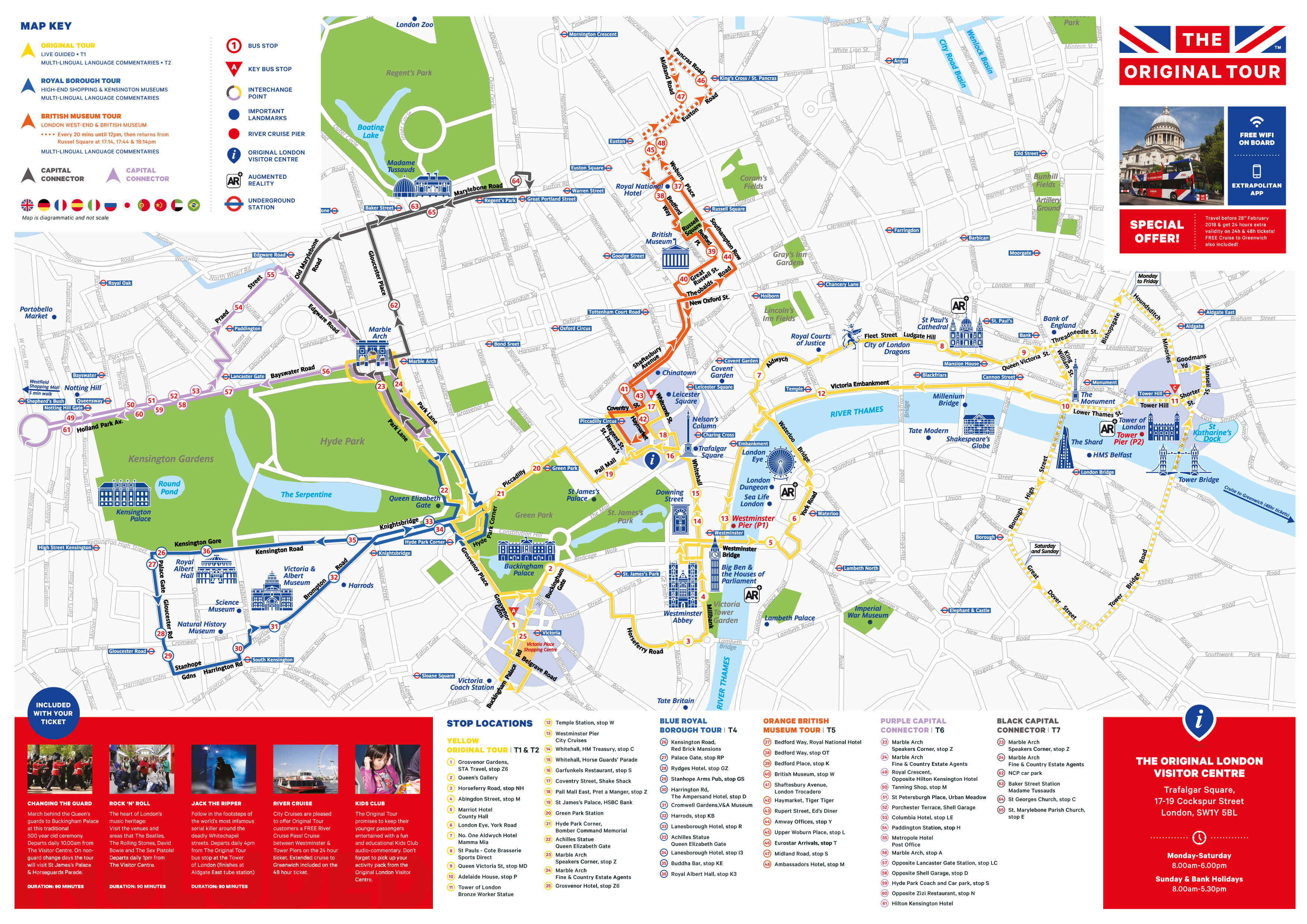 London City Bus Map.Ballin On A Budget 5d4n In London Uk For Under Php 75 000