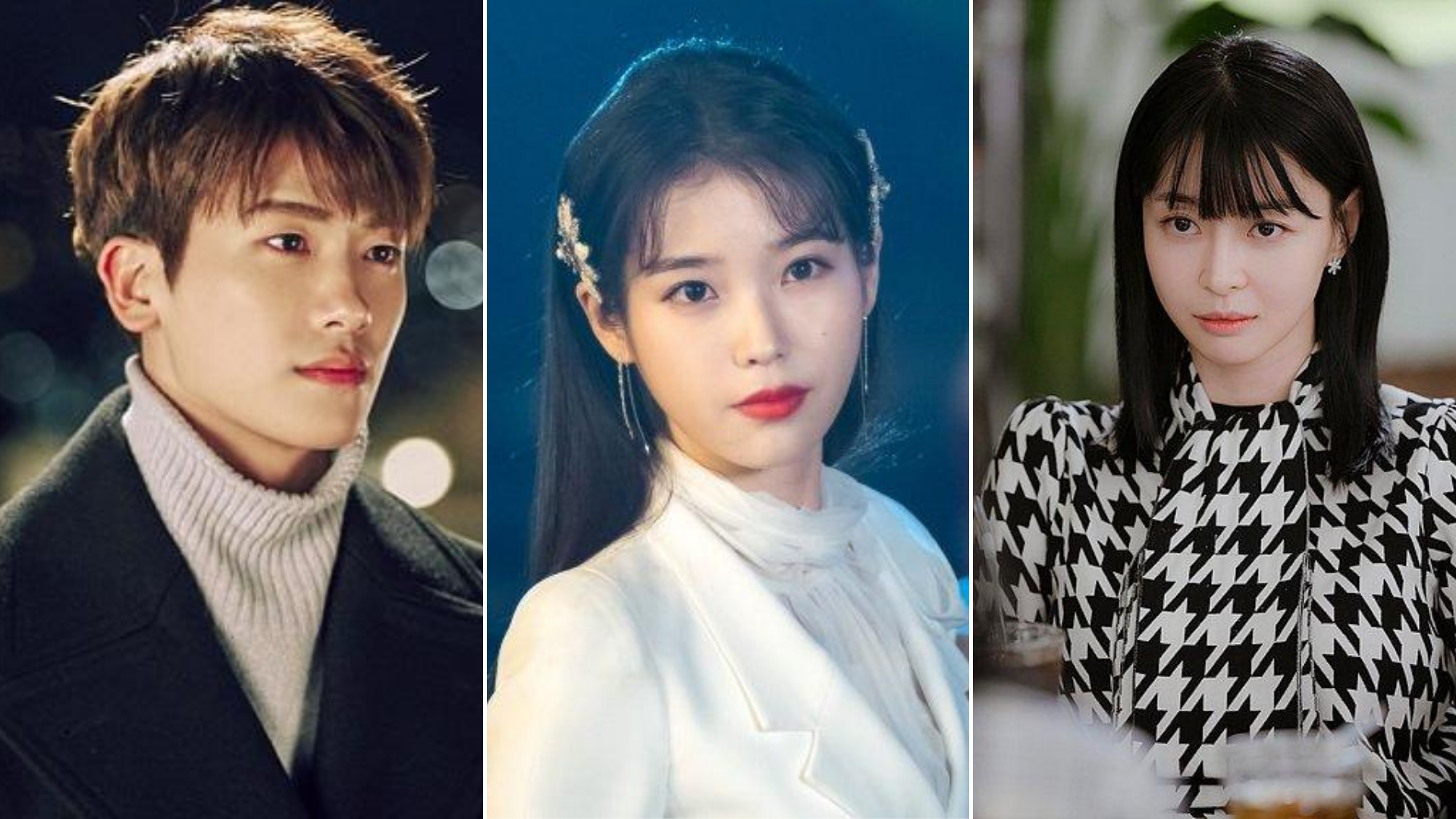 17 Korean Actors Who Actually Started Out As K Pop Idols Plus The Dramas They Starred In Klook Travel Blog