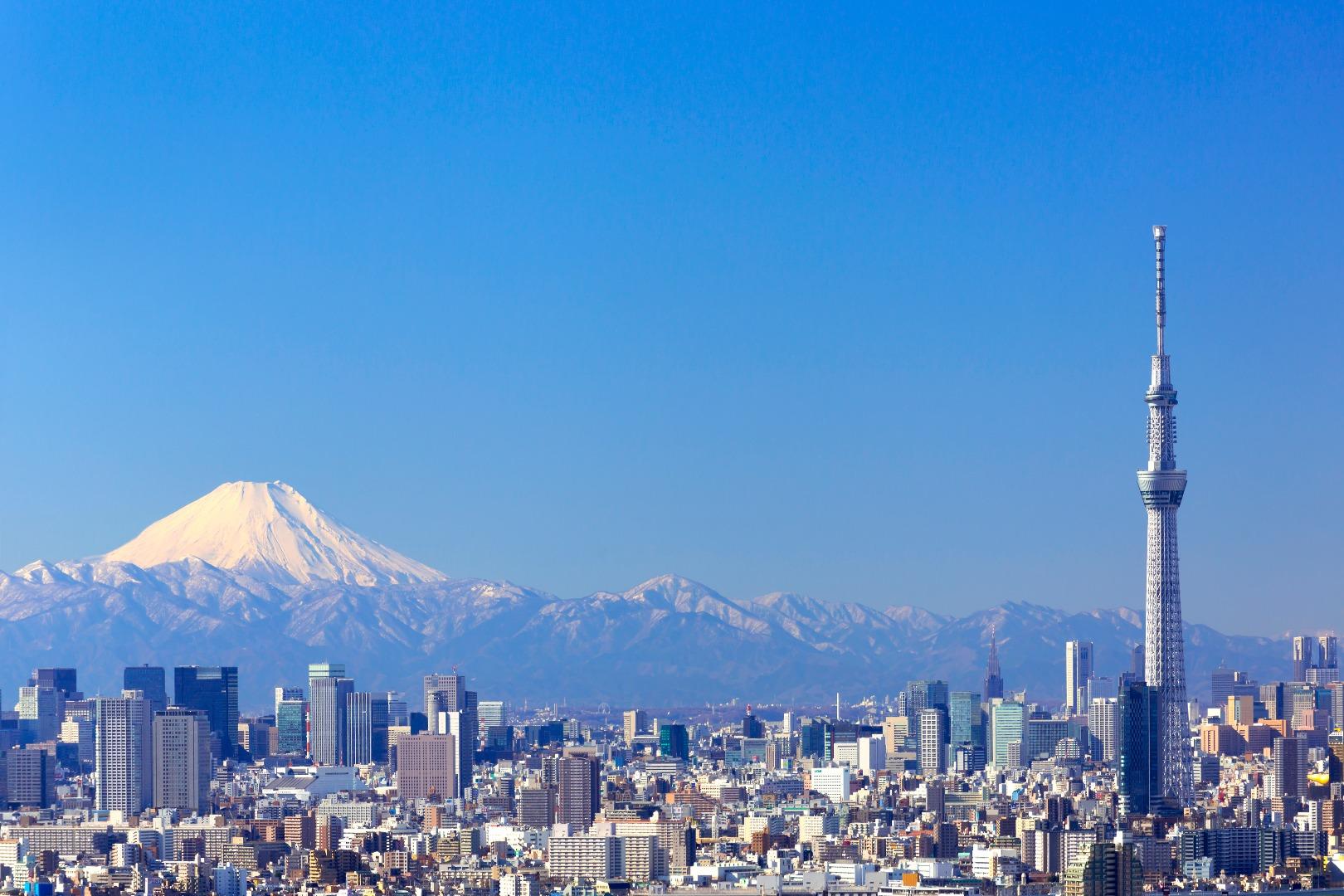 Sale Fuji Lake Kawaguchi Oshino Hakkai And Gotemba Premium Outlets Day Trip From Tokyo Sale 9 Ticket Kd