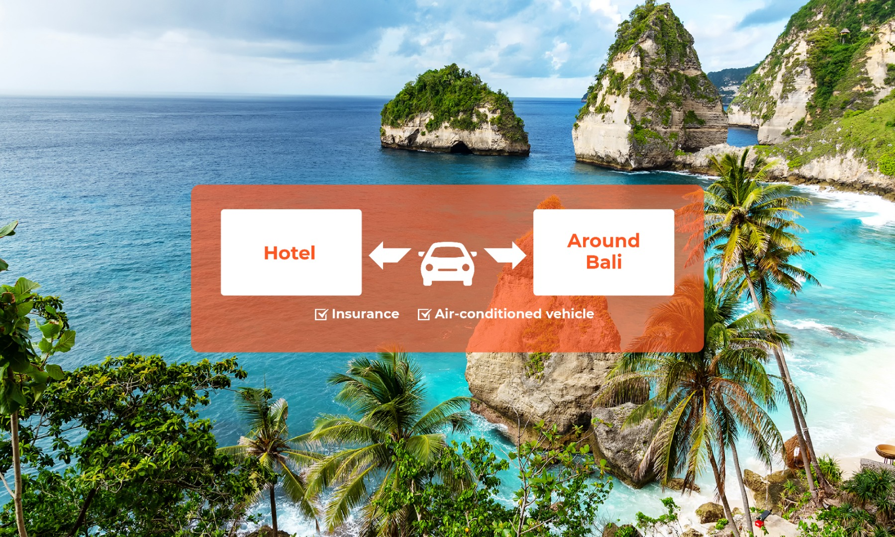 Top Things To Do In Bali In 2020