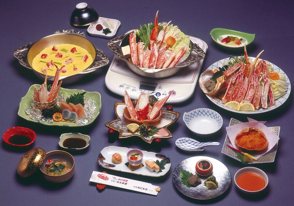 How-To-Save-$100-On-Your-Year-End-Holiday-To-Japan-hokkaido-crab
