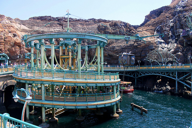 How-To-Save-$100-On-Your-Year-End-Holiday-To-Japan-tokyo-disneysea