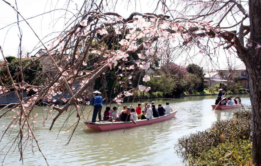 Photo: 九州あちこち歴史散歩