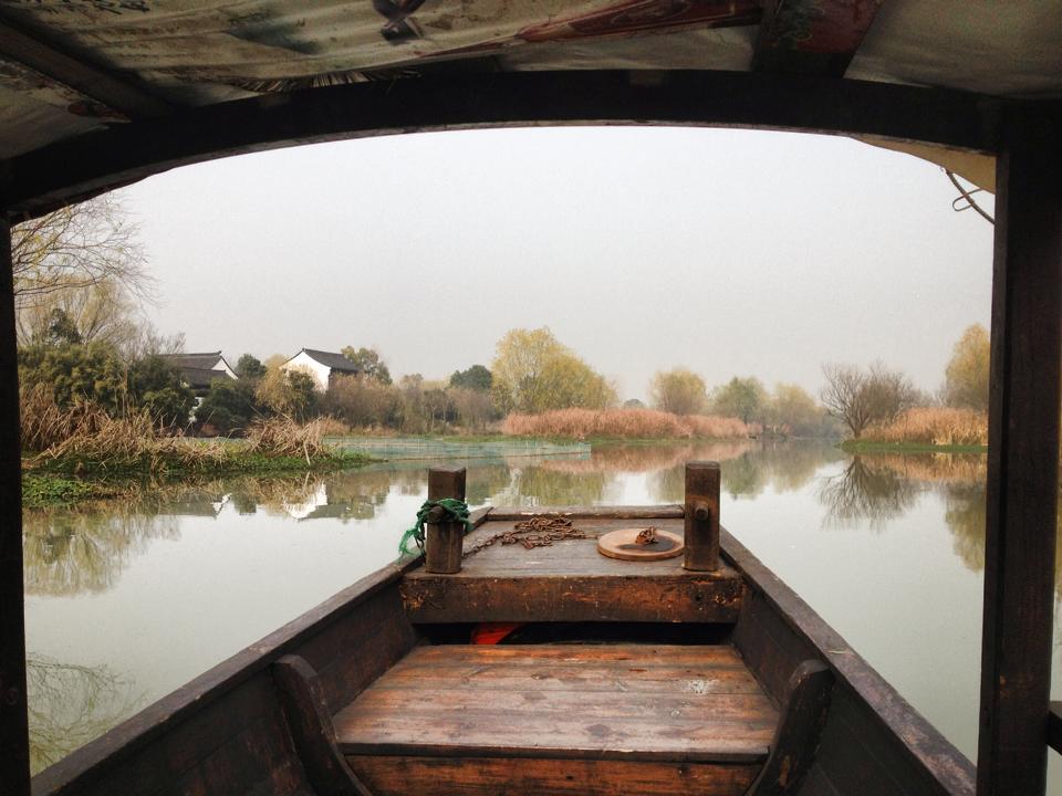 【 杭州旅遊 】三天兩夜杭州小旅行: 看過杭州西湖的騷人墨客,無不永生難忘!