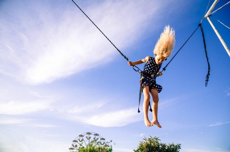 【紐西蘭自由行】38,000元環遊紐西蘭! 機票、食宿、必玩行程9天玩下來超便宜!