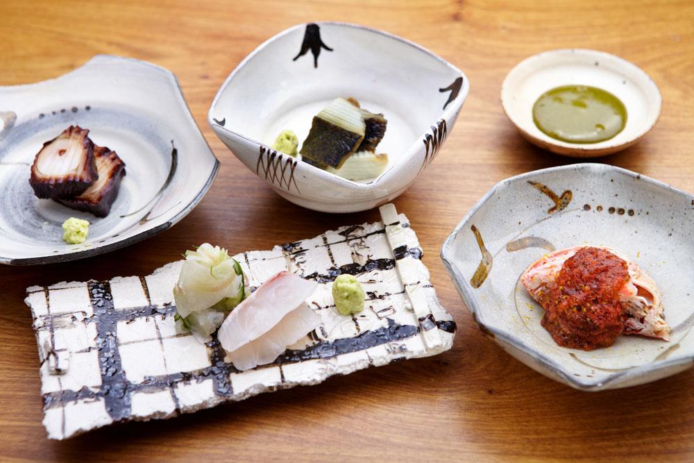 Sushi-Shikon-Gallery-12
