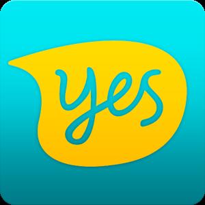 澳洲實用App :My Optus