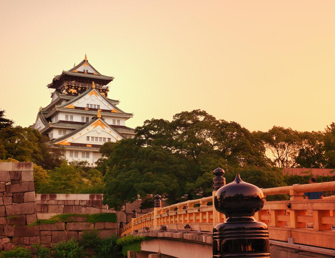 2019年更新版!JR Pass 西日本、關西地區交通攻略  一篇看懂日本「JR West Pass」怎麼買怎麼搭!