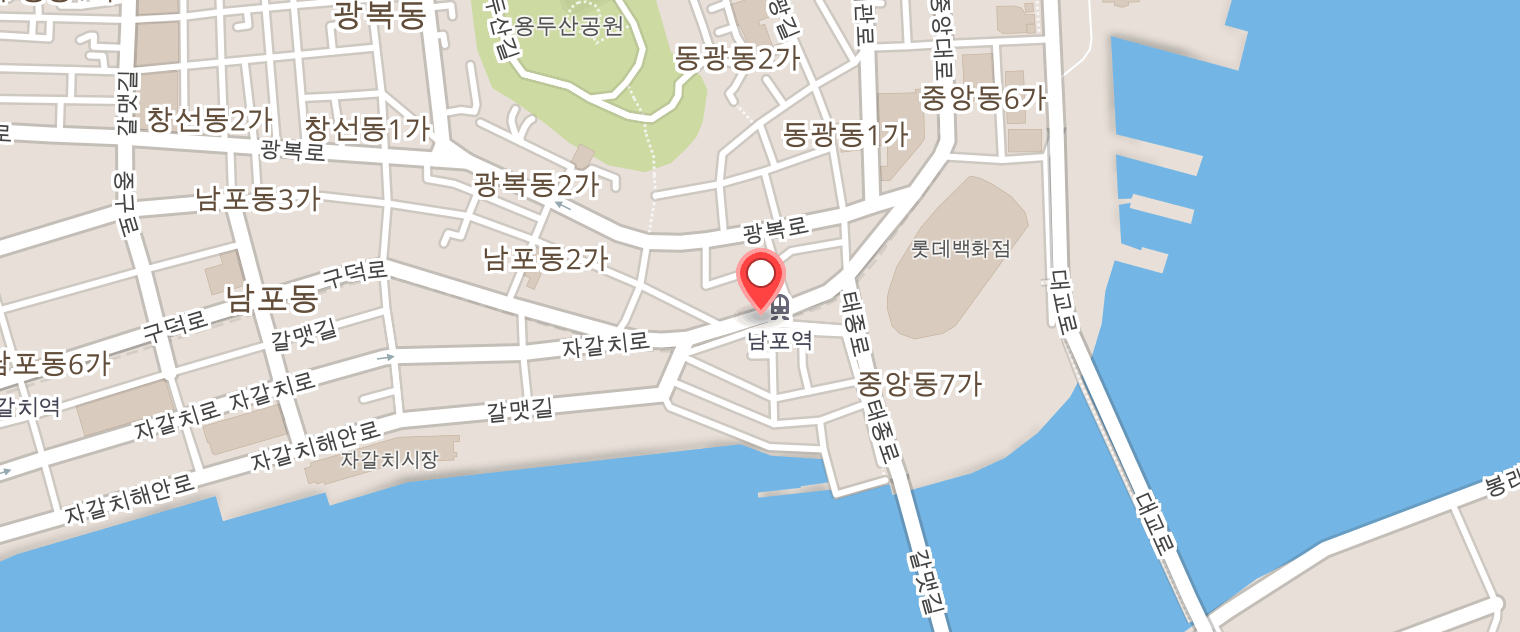 Yeosu Day Trip from Busan, South Korea - Klook