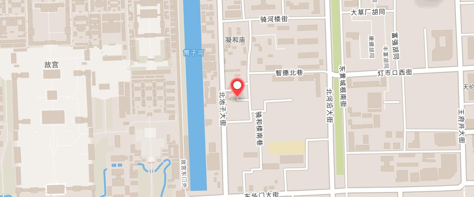 베이징 자금성 & 이화원 & 천단공원 일일 투어 - Klook