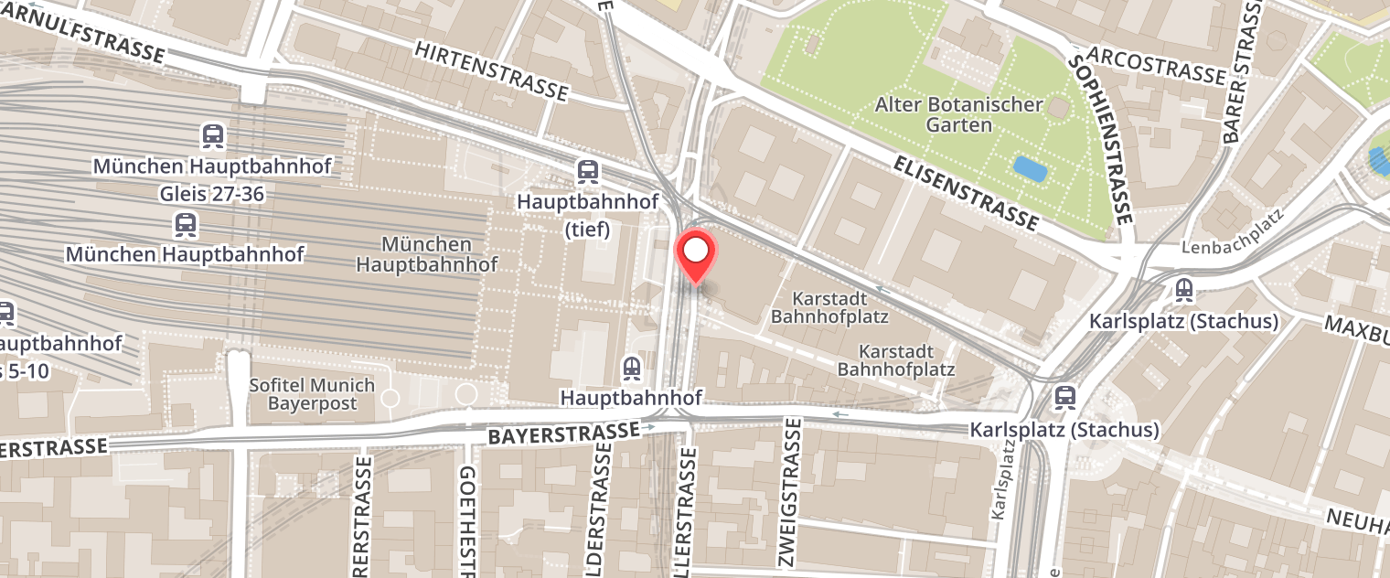 慕尼黑達豪集中營和前SS射擊場 - KLOOK客路