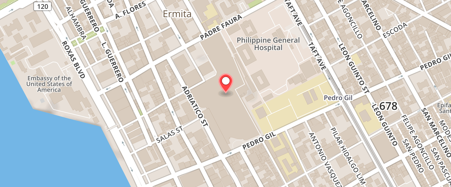 Cinephile Crawl in Manila, Philippines - Klook