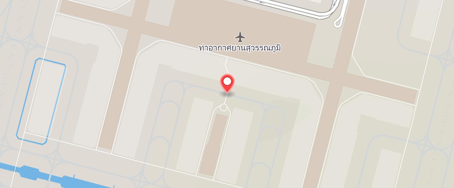 BTS Skytrain Rabbit Card, Bangkok, Thailand - Klook