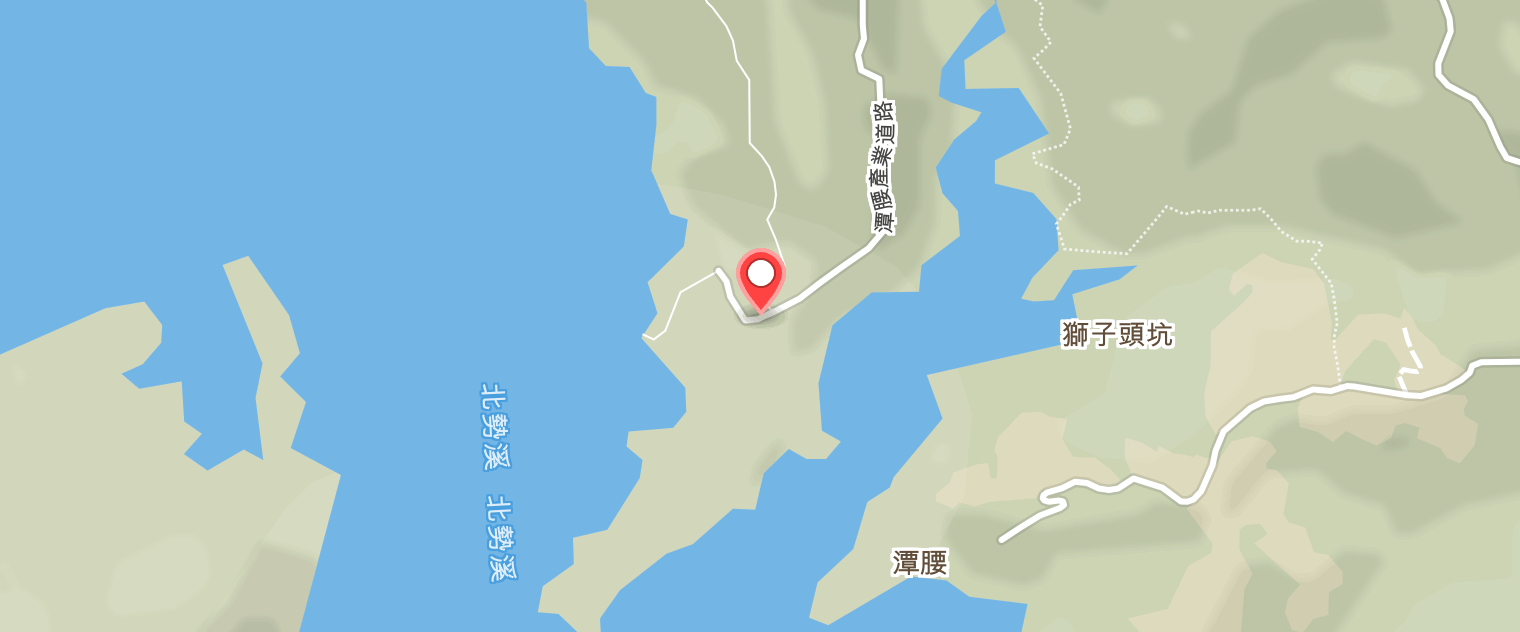 Thousand Island Lake & Pinglin Tea Plantation Tea Culture