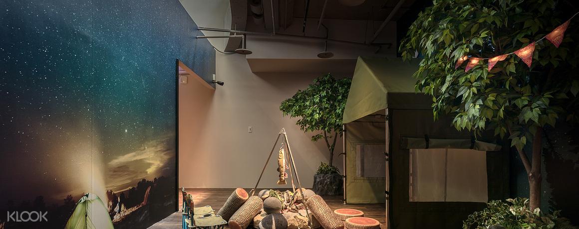 banner-0