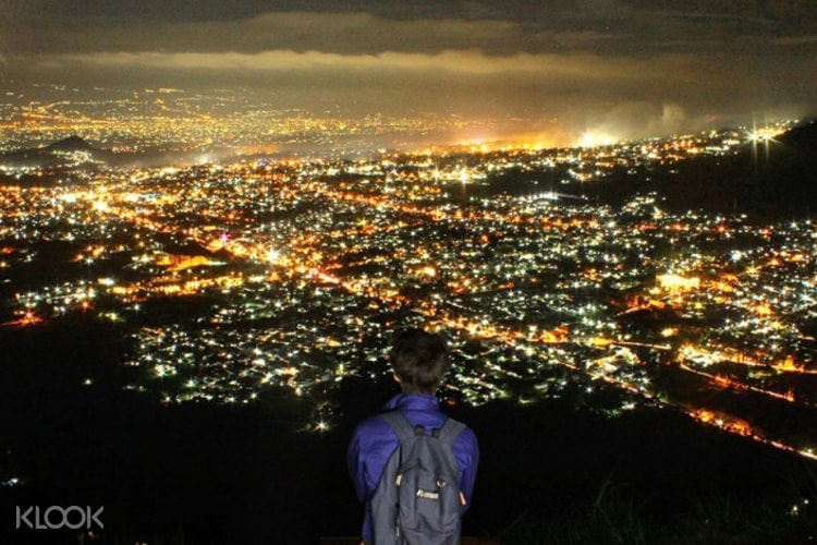 Malang Instagram Photography Tour Klook Us