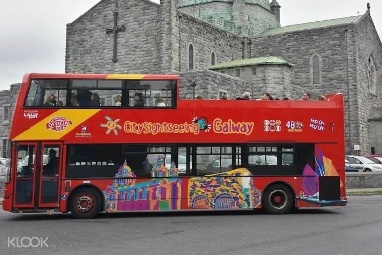 Business & Executive Coaching   Dublin   Galway