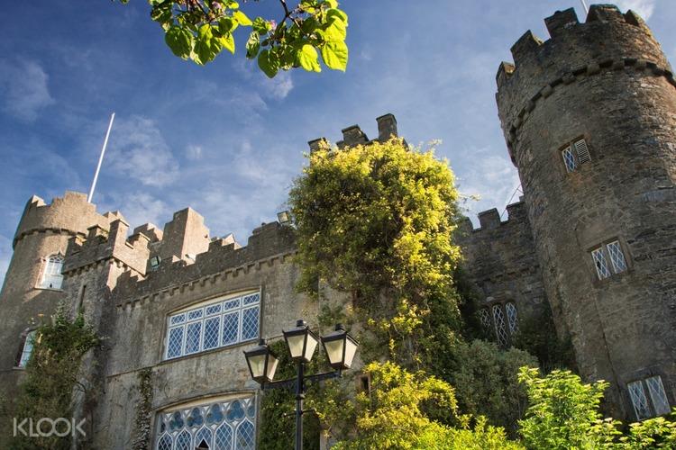 Adventure in Dublin | Visit Dublin