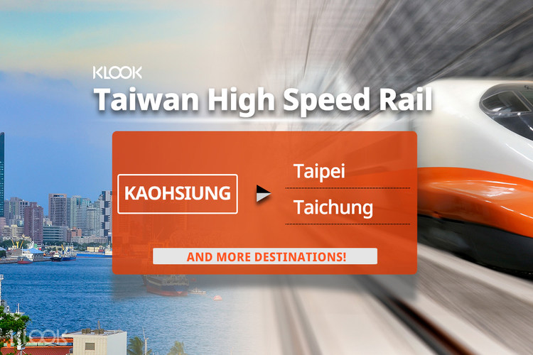 Taipei speed dating
