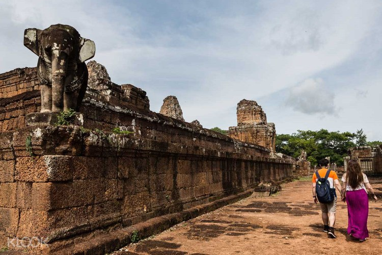 date for monday in siem reap