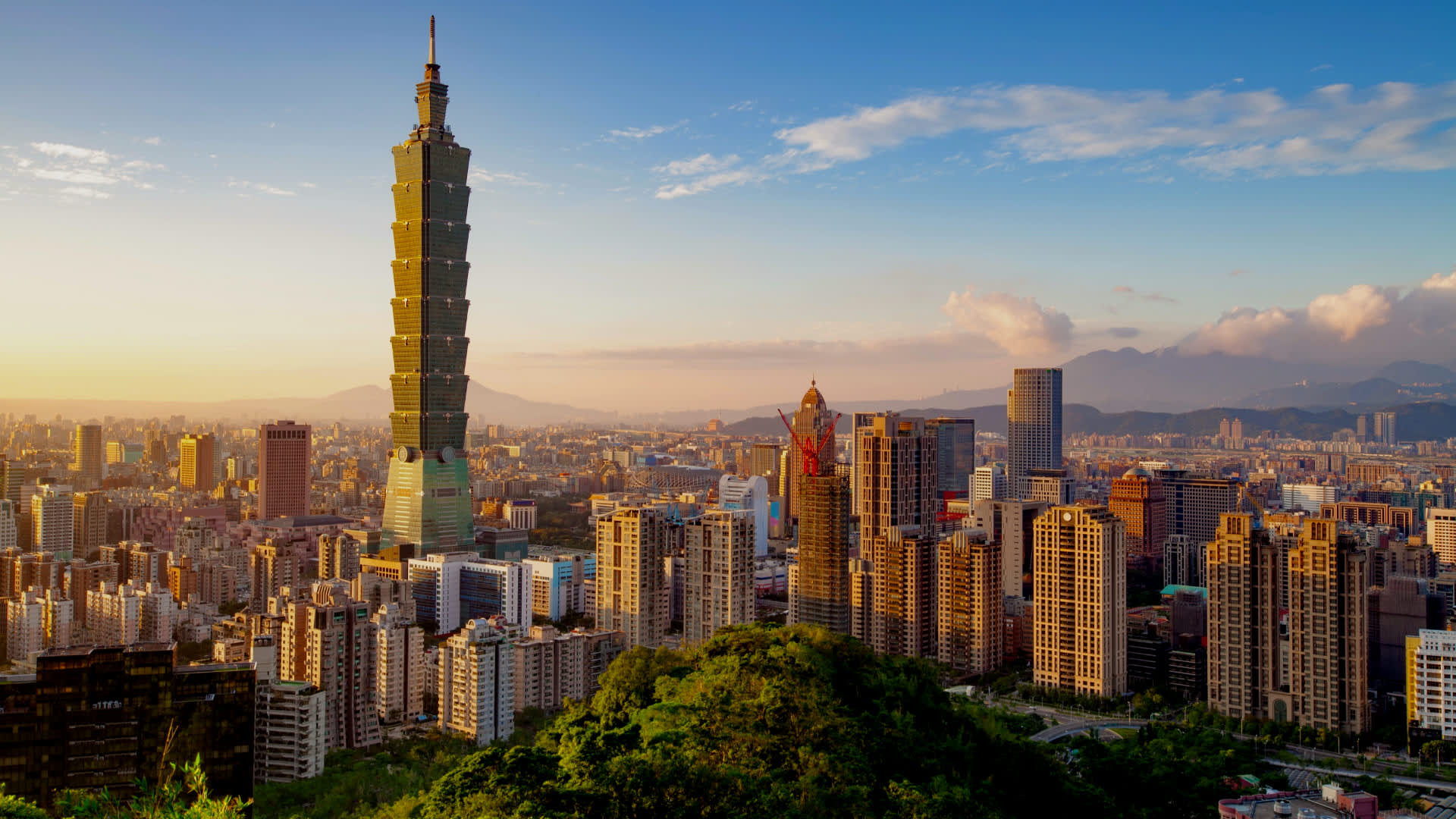 How To Conquer The Best Of Taipei In 3D2N - Klook