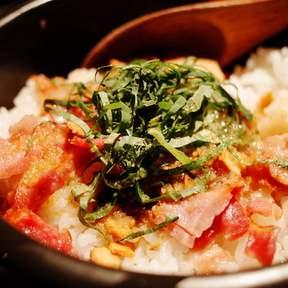 Matsusakagyu Yakiniku M in Namba - Popular Matsusakagyu Wagyu Yakiniku BBQ