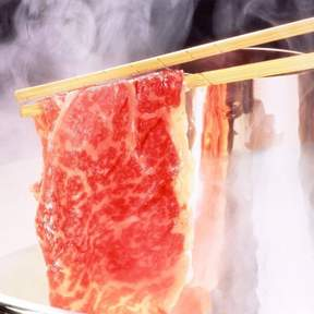 Merino (めり乃) in Akahabara - Creative Lamb Hotpot