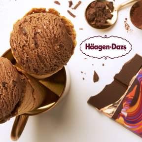 Häagen-Dazs™ in Thailand