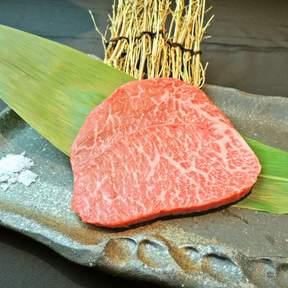 Voucher Ăn Uống Tại Gin (吟) Ở Namba - Bò Wagyu BBQ Cao Cấp