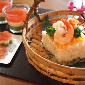 Hinasushi (雛鮨) in Tokyo - Self-Service Sushi
