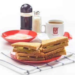 Voucher Ăn Uống Ya Kun Kaya Toast ở Singapore