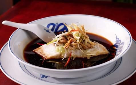Voucher Ăn Uống Tại Nhà Hàng Mandarine Ở Thành Phố Hồ Chí Minh