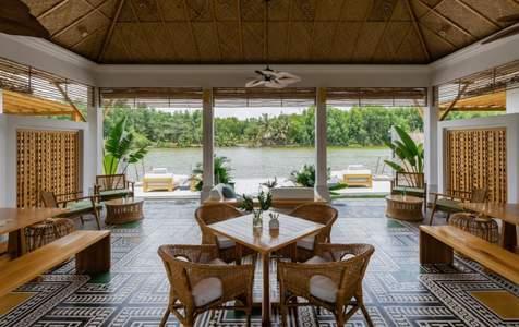 cipzq4iss7syipoi2qts 10 Khách Sạn Ở Thành Phố Hồ Chí Minh Cho Cuối Tuần Hào Hứng