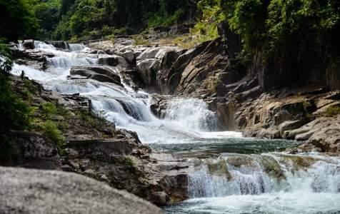 Tour Riêng Trong Ngày Tham Quan Thác Yang Bay và Ngắm Cảnh Nha Trang