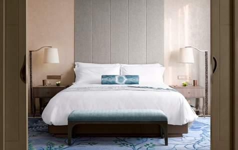 22 Hotel Di Jakarta Untuk Staycation Mulai Dari Rp 300 Ribu Malam Klook Blog