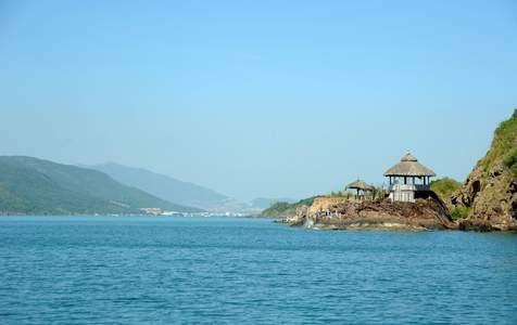 la4mewhyr0ee6ioaaryp Khám Phá 10 Hòn Đảo Đẹp Ở Nha Trang Chỉ Từ 350.000 Đồng