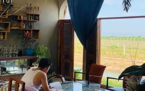 ogcag14ah08de2mealhr 10 Khách Sạn Ở Thành Phố Hồ Chí Minh Cho Cuối Tuần Hào Hứng