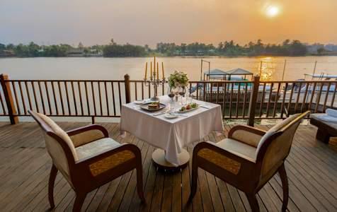 10 Khách Sạn Ở Thành Phố Hồ Chí Minh Cho Cuối Tuần Hào Hứng