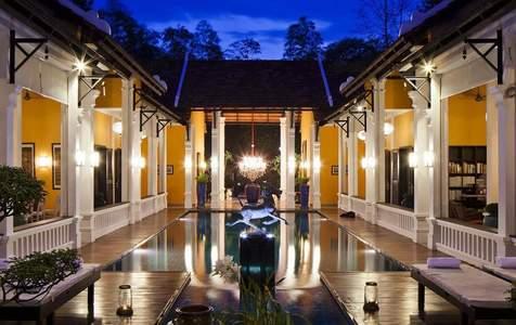 oosy74pg1to9sysywjm1 10 Khách Sạn Ở Thành Phố Hồ Chí Minh Cho Cuối Tuần Hào Hứng