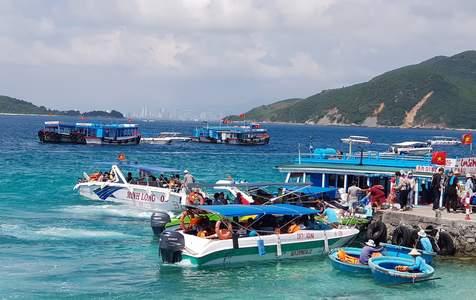 prtvp05dyz6sskheck07 Khám Phá 10 Hòn Đảo Đẹp Ở Nha Trang Chỉ Từ 350.000 Đồng