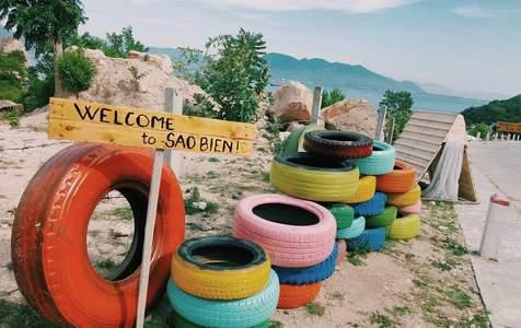q4s6y18q1us75fn9a19i Khám Phá 10 Hòn Đảo Đẹp Ở Nha Trang Chỉ Từ 350.000 Đồng