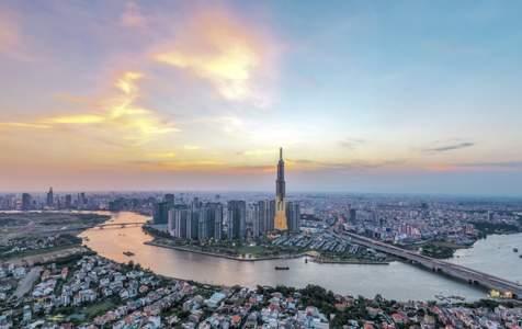 su1k3yrudfqoo5kmyfiz 10 Khách Sạn Ở Thành Phố Hồ Chí Minh Cho Cuối Tuần Hào Hứng