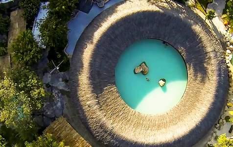 Gói Spa I-Resort Ở Nha Trang