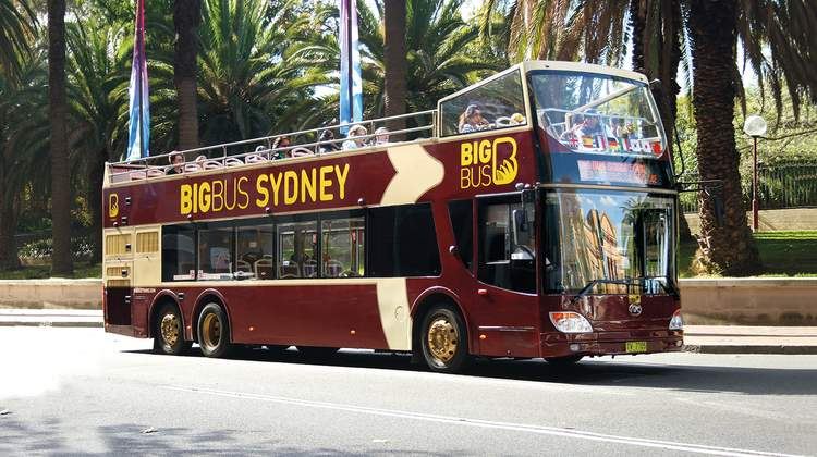 Top Things to do in Sydney Tours, Tickets, Activities   MetaTrip