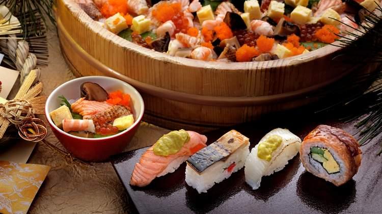 欣葉日本料理 - 台灣