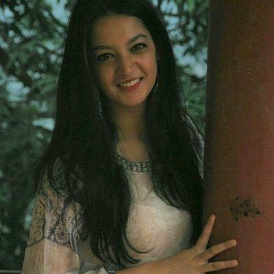 Katha Nauriyal