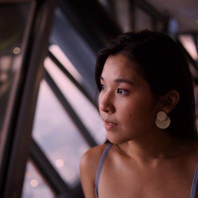 Noelle Ong